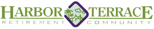 green-logo-min